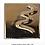 Thumbnail: CESCO - CRACKLE GOLDENE: ERG5185