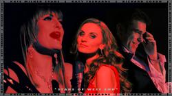 Red Hot Opera