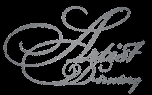 Artist Directory - Wellington Potters Supplies Ltd