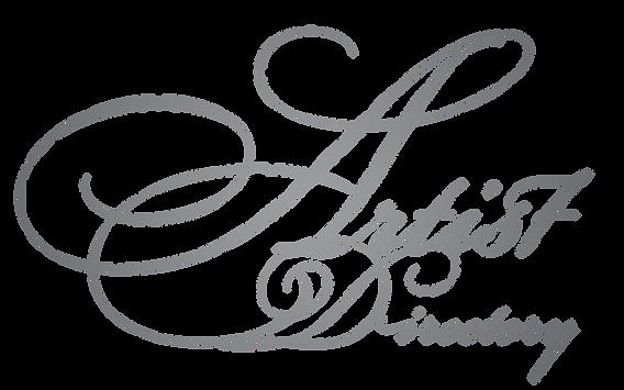 Artist Directory - Wellington Potters Supplies Ltd.
