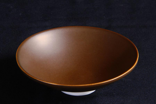 ABBOTS -Chocolate Min Order-10kg