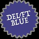Delft Blue-sticker.png