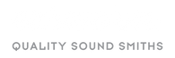 Logo White V002.png
