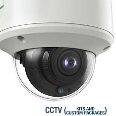 guam cctv; video surveillance system; guam security system; home security