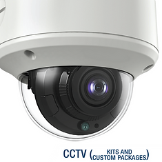 guam cctv; video surveillance system; guam security system; home security