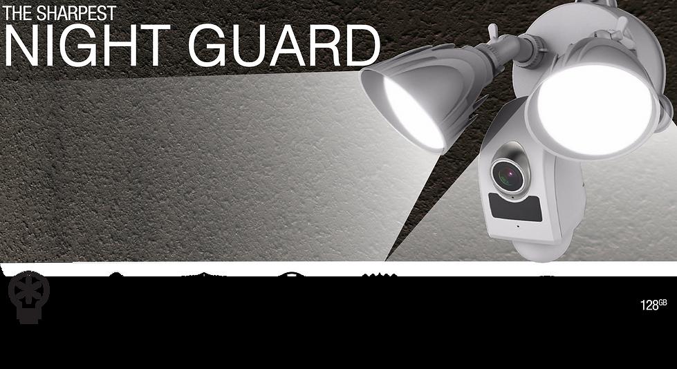 Night Guard_blog-header-01.png
