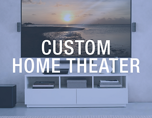 HOME THEATER_Hover-01.png