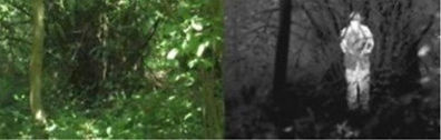 thermal-camera image.jpeg