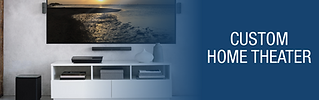 MOBILE View_Home Theater-06.png