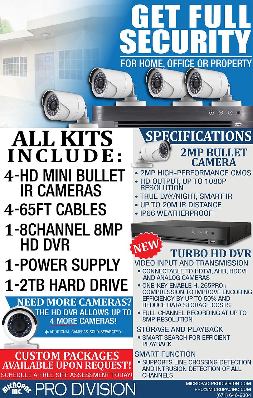 CCTV Kit-01.png