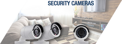 home security, cctv, family protection