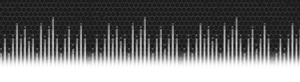 PRO Audio-Banner-02-01.png
