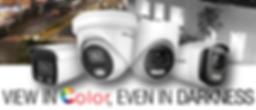 ColorVu_Banner-01.png