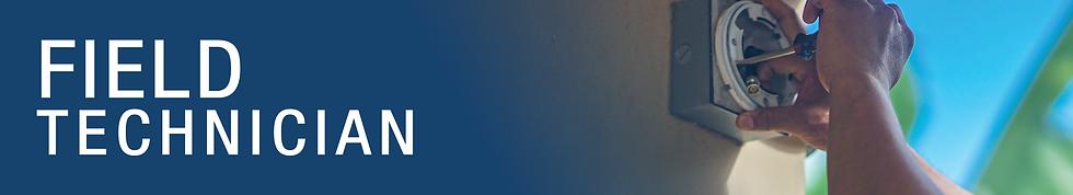 FieldTechAd_Banner-01.png