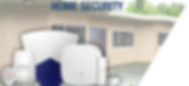home security, intrusion alarm, family protection
