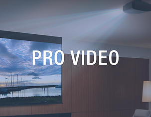 PRO VIDEO- Hover-01.png