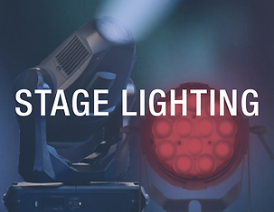 STAGE LIGHTING-Hover-01.png