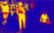 BLOG-Thermal-011-01.png