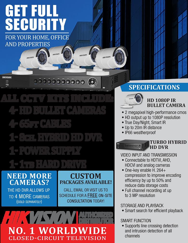 HIK_CCTV-KIT_8.5x11-01.png