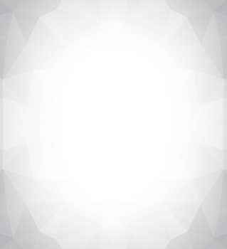 MOBILE_Installed Gallery-BG-02.png