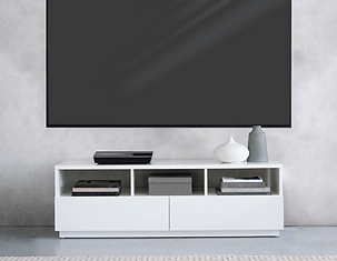 HOME THEATER_Main-01.png
