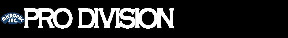 WEBSITE Header-Logo-11.png