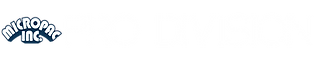 WHT-Logo-02.png