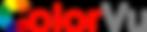 ColorVu_logo-01.png