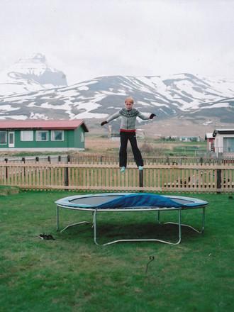 trampoline4.jpg