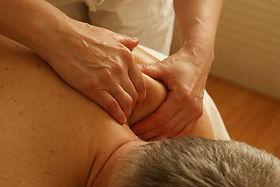 Massage Deep Tissues Héliette Attia Paris.jpg