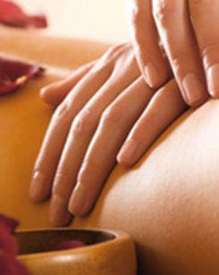 Massage Relaxant Heliette Attia Paris.jpg
