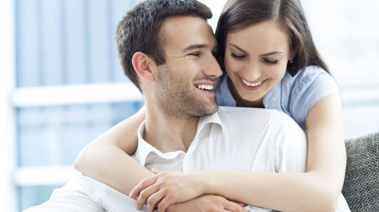 Consultation naturopathique en couple