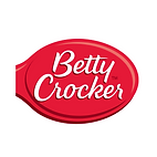 Betty Crocker.png