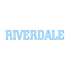 Riverdale.png