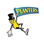 Planter's Peanuts.png