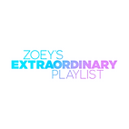Zoey's Extraordinary Playlist.png