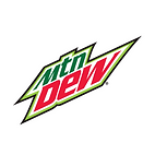 Mountain Dew.png