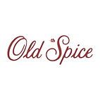 Old Spice.png