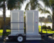 Portable Restrooms, portable restroom trailers, portable toilets, portable toilet rentals, portable portable restroom trailer rentals, porta potty, porta potty rentals, portable luxury restrooms, portable luxury restroom trailer rentals, luxury restroom rentals, luxury portable trailers, luxury porta potty, luxury porta potty rentals, san diego, san diego county, vista, carlsbad, oceanside, laguna niguel, newport beach, huntington beach, seal beach, costa mesa, events rentals, event porta potty, event portable trailer rentals