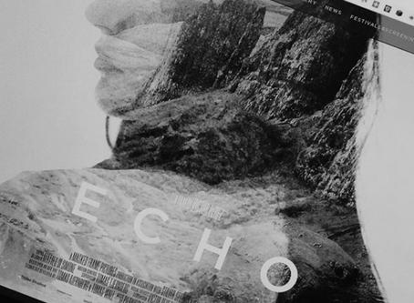 Echo...un piccolo progetto con grandissime novita'!