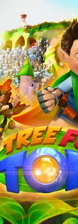 tree-fu-tom-poster-04.jpg