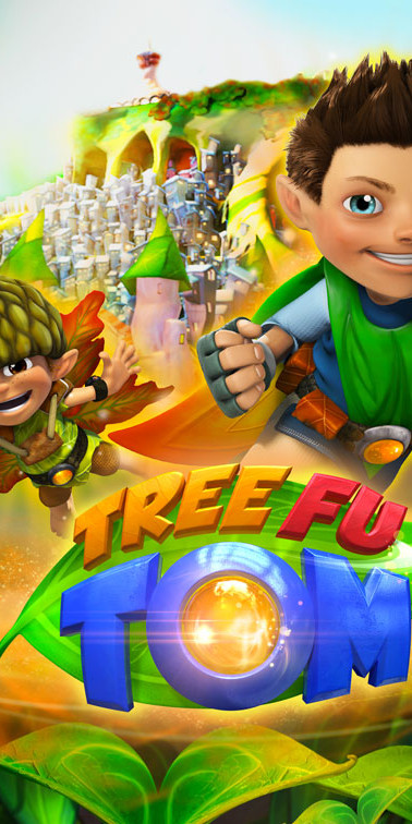 tree-fu-tom-poster-04.jpg