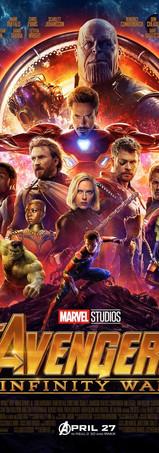 epic-poster-released-for-avengers-infini