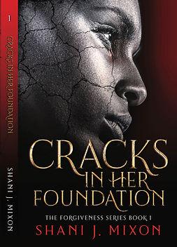 CIHF book cover.jpg