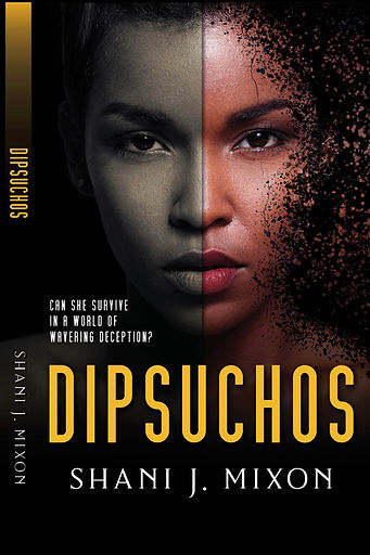 Dipsuchos Book Cover.jpg