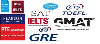 GEOTHE,NCLEX,CELPEP,OET,PMP,GRE.TELC,PTE,TEFL Certificate for sale(verifiedielts770@yahoo.com)