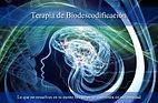 BIODESCODIFICACION.jpg