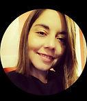 FOTO_MARIA_CRISTINA.jpeg