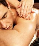 masaje-descontracturante.jpg