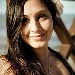 CAROLINA_LOPEZ.jpg